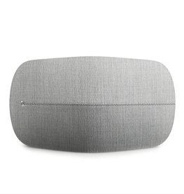 B&O PLAY BeoPlay A6 - Audio System White