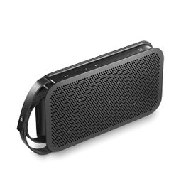 B&O PLAY BeoPlay A2 - Speaker Portable Bluetooth Black