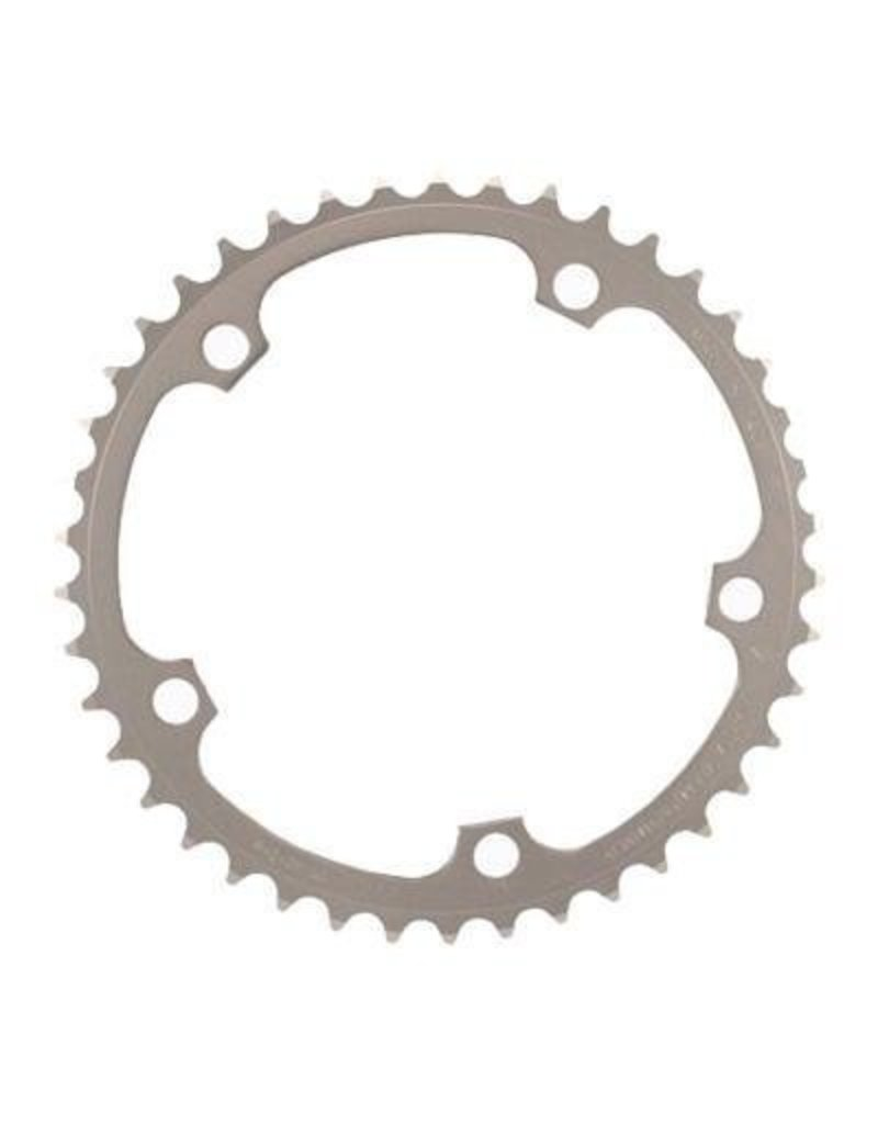 Campagnolo CAMPAGNOLO 10s 42T Chainring w/ Anti-Friction Coating