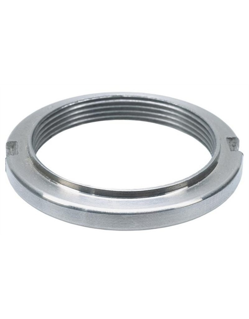 Surly SURLY Stainless Steel Track Lockring W/5mm Width