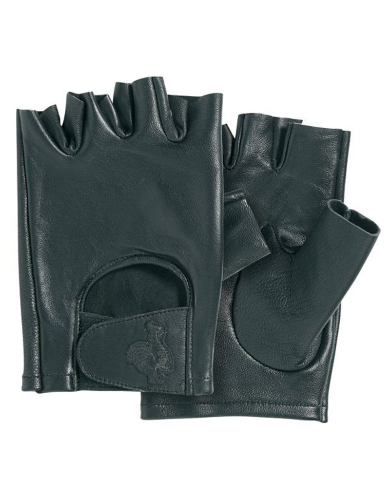 De Marchi DeMarchi Classic Leather Glove