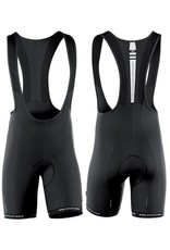 De Marchi DEMARCHI C-PLUS Bib Short