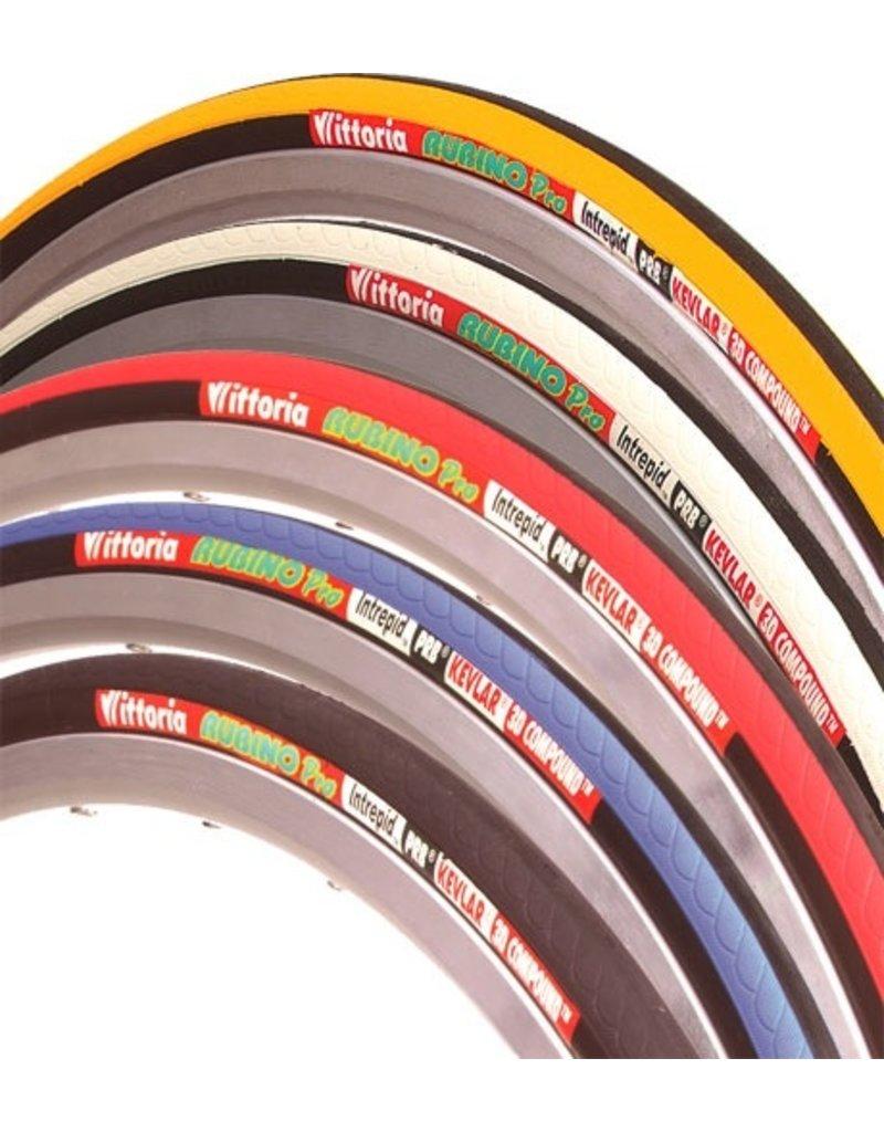 Vittoria VITTORIA Rubino Pro Tech Tire,  Clincher