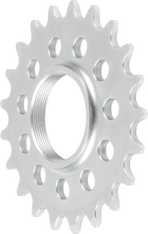 Surly SURLY Track Cog