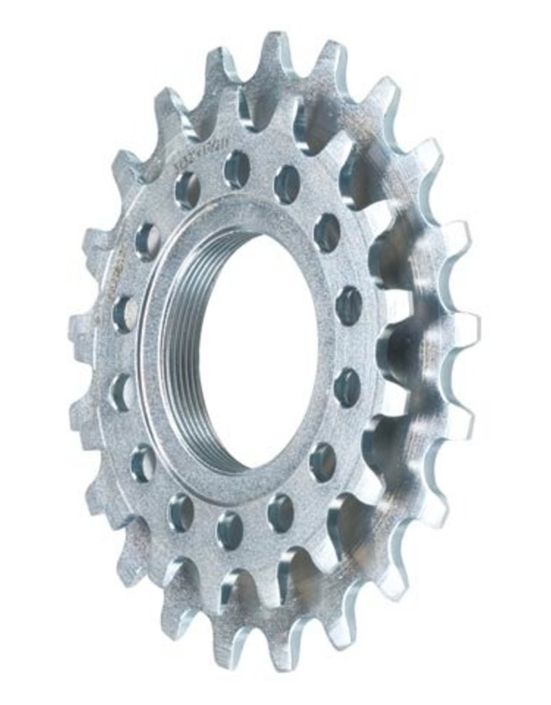 Surly SURLY Dingle Cog
