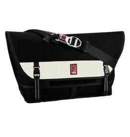 Chrome Chrome Industries Metropolis Messenger Bag