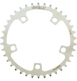 Surly SURLY Ring Stainless Steel Chainring