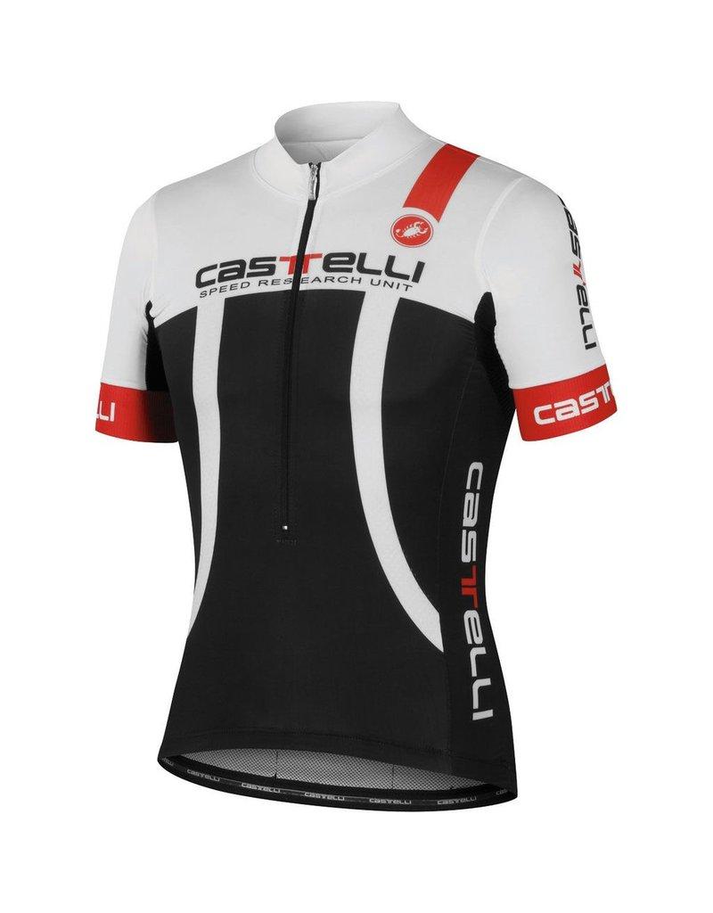 Castelli Castelli Aero Race 3.1 Jersey