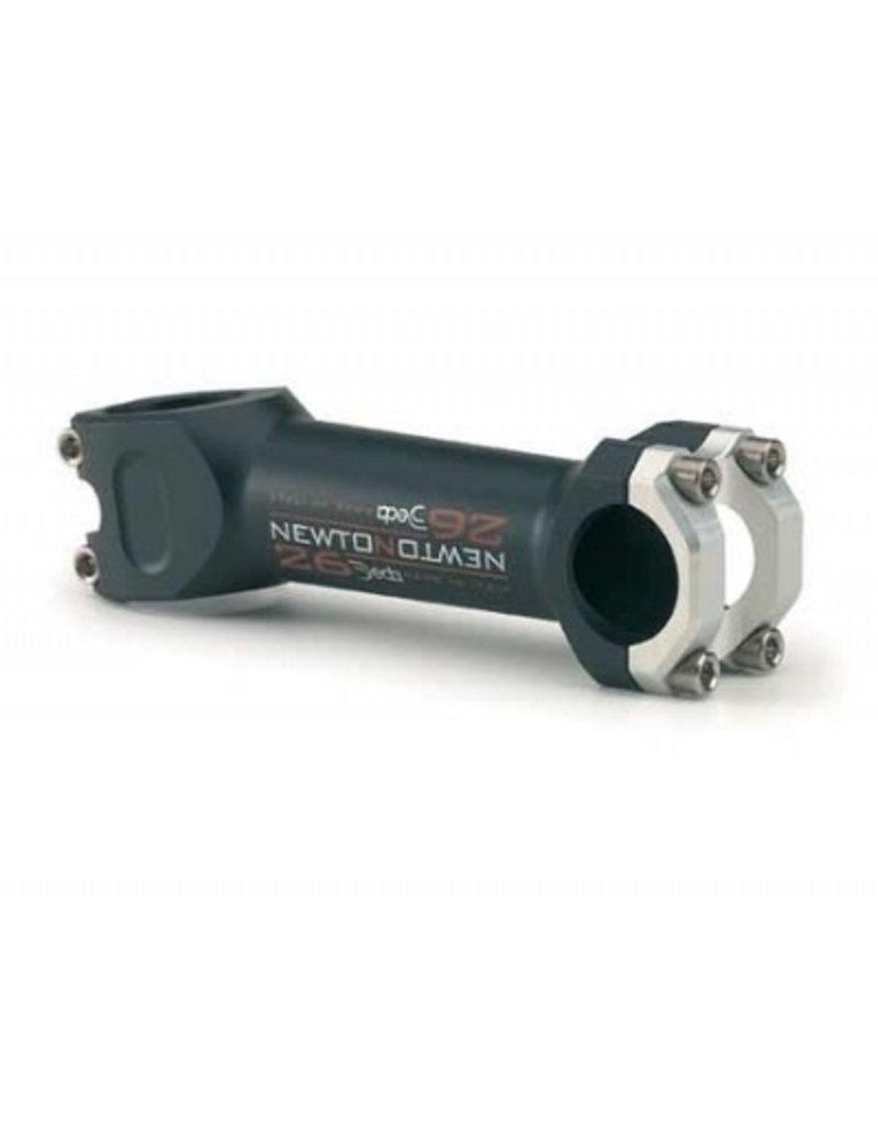 Deda Elementi DEDA Newton 26 mm, Stem, Black