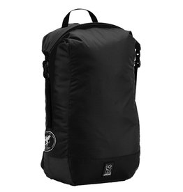 Chrome Chrome Industries The Orp Black