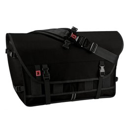 Chrome Industries Chrome Industries Berlin Pro Series Bag