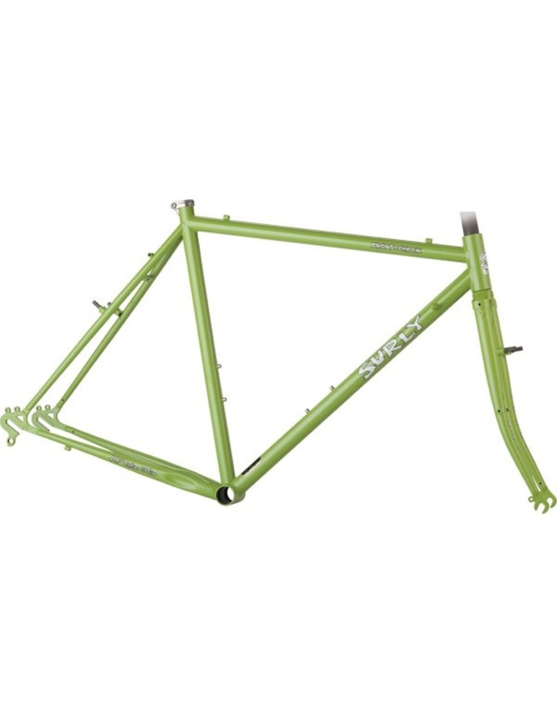 Surly SURLY Cross-Check Frameset