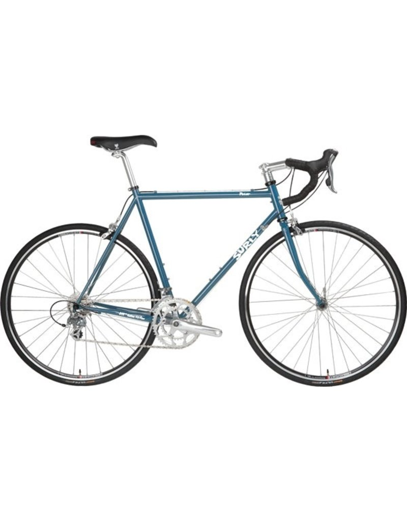 Surly SURLY Bicycle Pacer Complete Bike