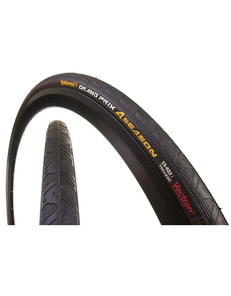 Continental CONTINENTAL Tire, G.P. 4 Season