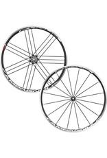 Campagnolo CAMPAGNOLO Eurus Clincher Wheelset, Black