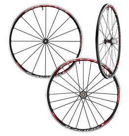 Fulcrum FULCRUM WH Racing 1 2-Way Wheel Set