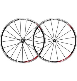 Fulcrum FULCRUM  WH Racing 3 Clincher Wheel Set