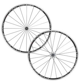 Fulcrum FULCRUM  WH Racing 5 Clincher Wheel Set
