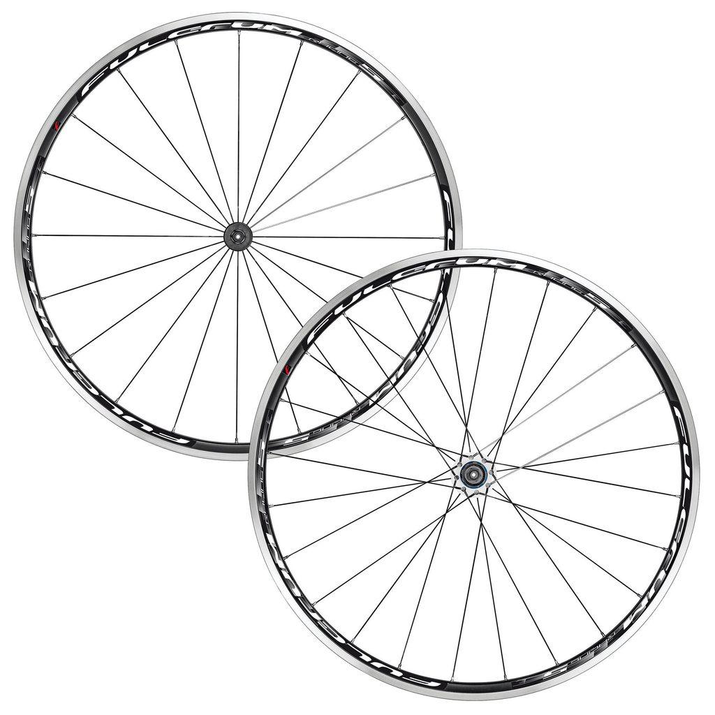 Fulcrum FULCRUM  WH Racing 5 Clincher Wheel Set