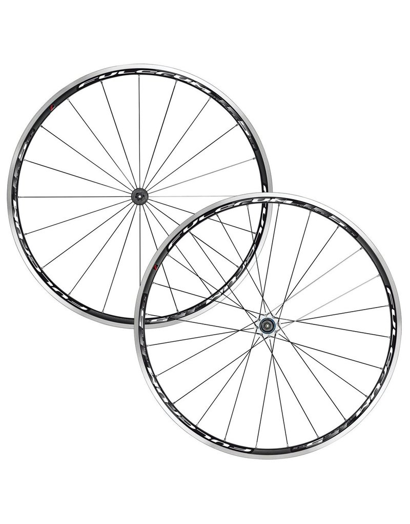 Fulcrum FULCRUM  WH Racing 5CX Clincher Wheel Set