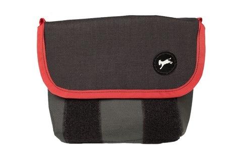 Burro Bags Burro Bags Medium Hip Bag