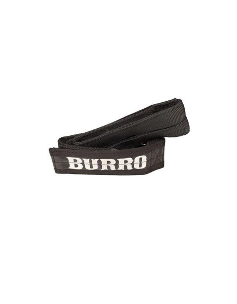 Burro Bags Burro Bags Chronic Pedal Straps