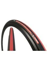 Vittoria VITTORIA Open Corsa CX-III Clincher Tire.