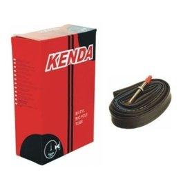 Kenda KENDA Tube Presta Butyl, 700C x 35-38, Valve 36mm