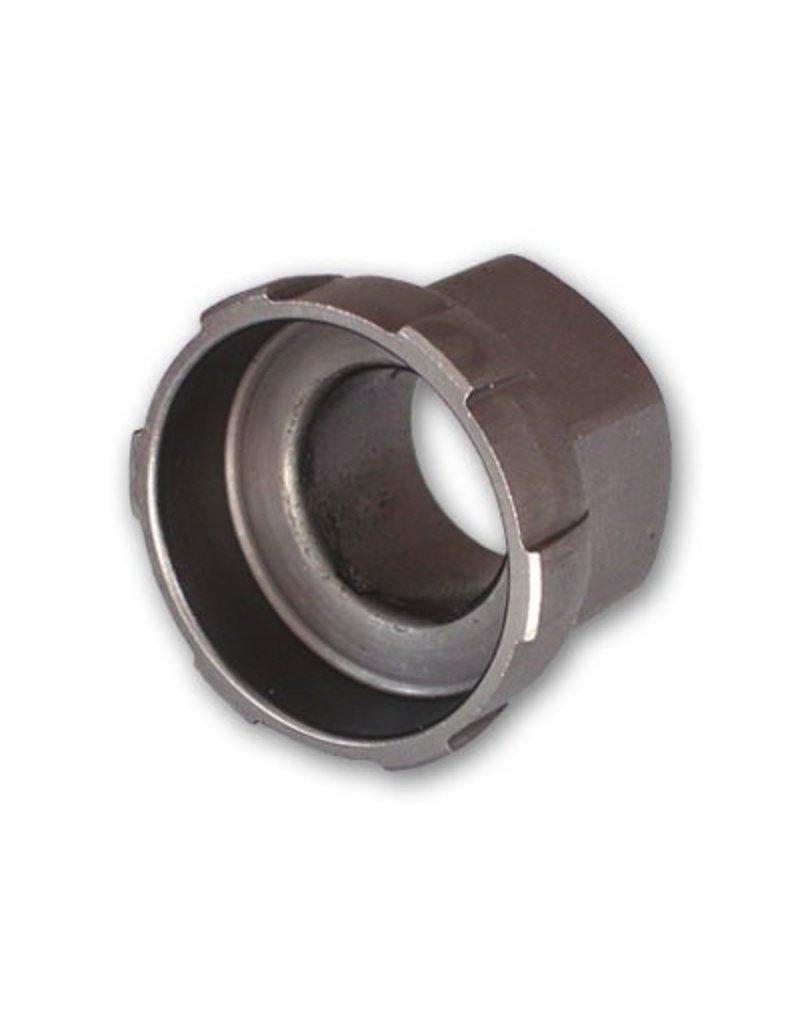 ACS ACS Crossfire Freewheel Removal Tool