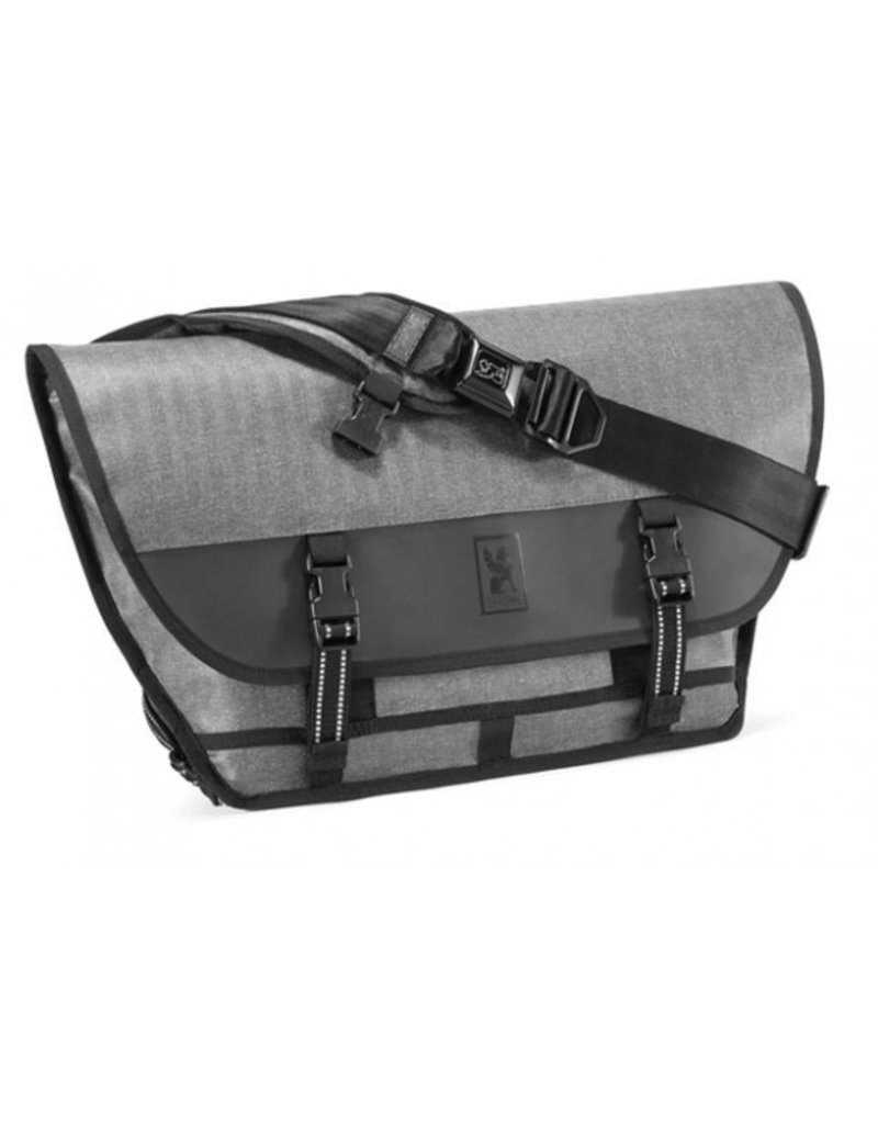 Chrome Industries Chrome Industries Citizen-City Series-London Messenger Bag