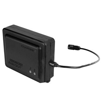 Campagnolo CAMPAGNOLO  EPS Battery Charger Kit (V1 Only)
