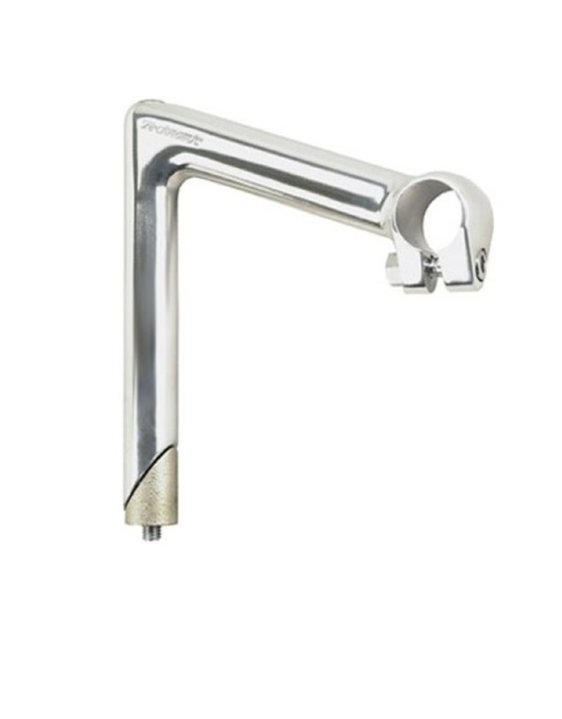 """NITTO Dynamic 26.0 90mm 72d Silver 1"""" Quill Stem"""