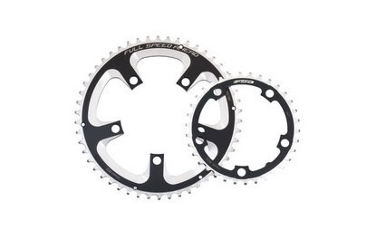 FSA FSA Super Road Chainrings