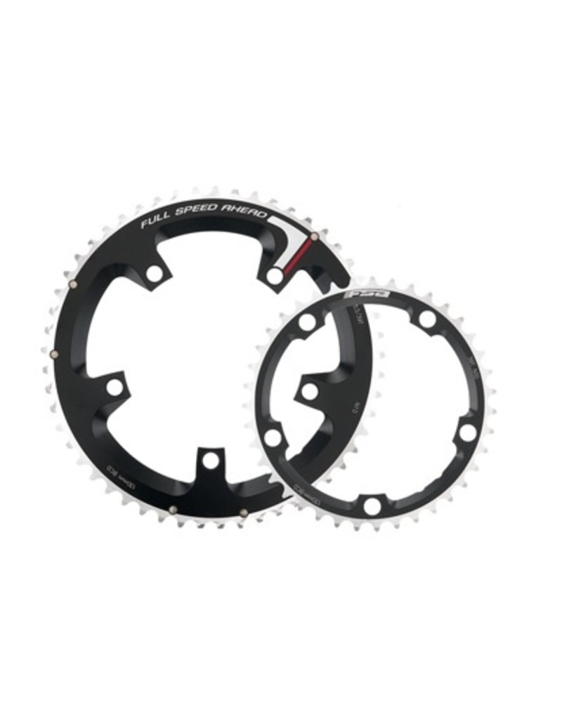 FSA FSA K-Force Light Super Chainrings