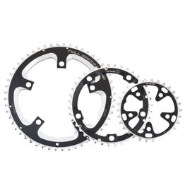 FSA FSA Super Type Chainring