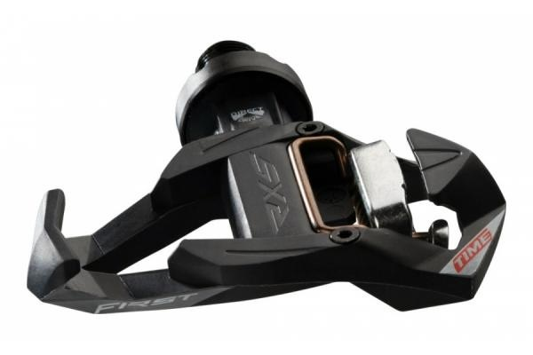 Time Time RXS First Clipless Road Pedal