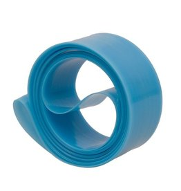 Schwalbe SCHWALBE HIgh Pressure Rim Tape, Twin Pack
