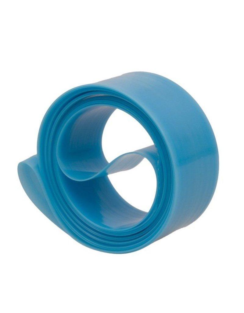 Schwalbe SCHWALBE HIgh Pressure Rim Tape, Twin Pack