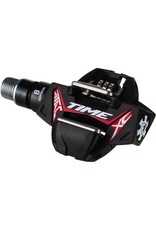 Time TIME Atac XC 8 Carbon Pedals