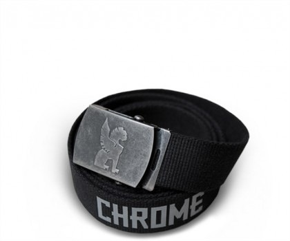 Chrome Industries Chrome Industries Belt