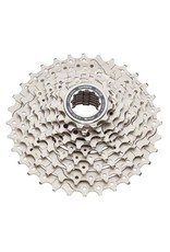 Shimano SHIMANO CS Deore Cassette 9 Speed