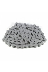 KMC KMC Chains Z410RB Rust Buster <br />