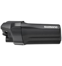Shimano SHIMANO SM-BTR1 Di2 External Battery Power Unit