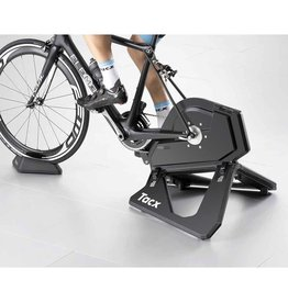Tacx T2800 NEO DirectDrive Home Interactive SmartTrainer