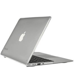 Speck Speck See Thru for Macbook Air 13 Mid 2013 - Clear