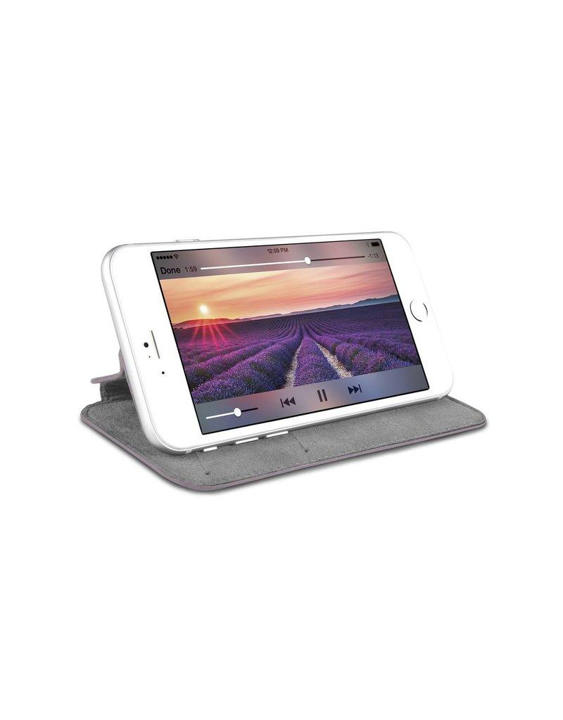 Twelve South Twelve South SurfacePad for iPhone 6/6s/7 - Lavender
