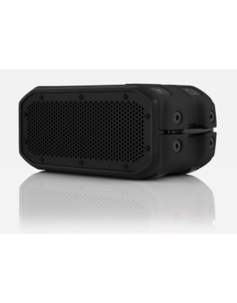 Braven BRV-1M Outdoor Waterproof Speaker - Black
