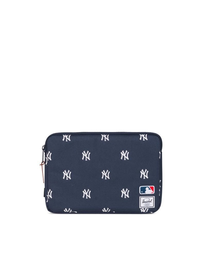 Herschel Supply Herschel Supply Anchor Computer sleeve 13 Inch - NY Yankees