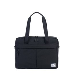 Herschel Supply 10236-00001-OS