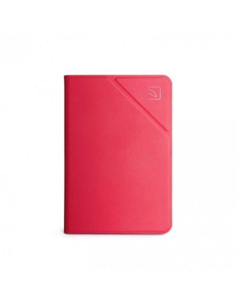 Tucano Angolo Folio for iPad mini 4 - Red